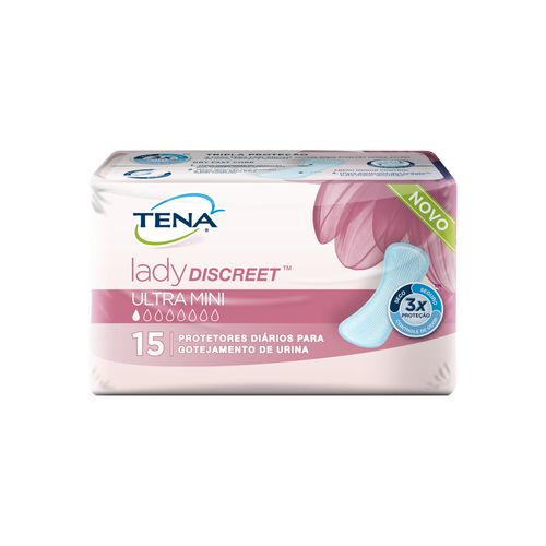 absorvente-tena-lady-discreet-ultra-mini-15-un-Drogaria-SP-640930