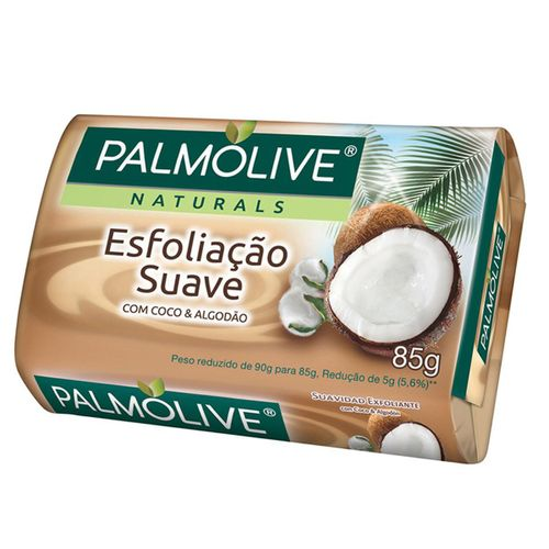 Sabonete-em-Barra-Palmolive-Naturals-Coco-e-Algodao-90g-Drogaria-SP-374873