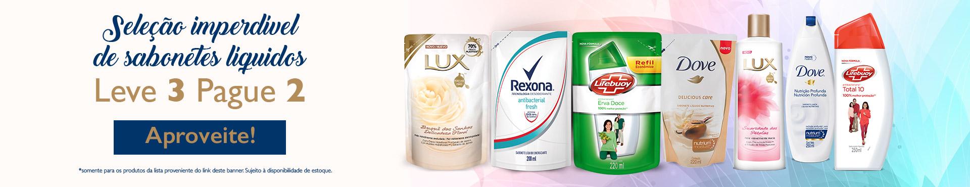 DEZEMBRO Unilever