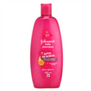 Shampoo-Johnson-s-Baby-Gotas-de-Brilho-400ml-Drogaria-SP-509140