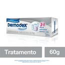 Pomada-Tratamento-de-Assaduras-Dermodex-Tratamento-60g-Drogaria-SP-75590