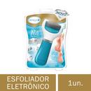Esfoliador-Eletronico-Amope-Pedi-Perfect-Drogaria-SP-511692