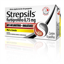 Strepsils-Mel-e-Limao-16-Pastilhas-Drogaria-SP-312991