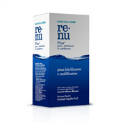 Renu-Plus-8ml-Blind-Otica-Gotas-Umidificantes-Drogaria-SP-21458