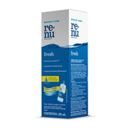 Renu-Fresh-Solucao-Multiuso-120ml-Drogaria-SP-17825