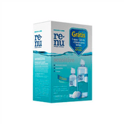 Kit-Renu-Sensitive-Solucao-Multiuso-355ml-Drogaria-SP-314862