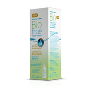 Biotrue-Solucao-Multiuso-120ml-Drogaria-SP-349330