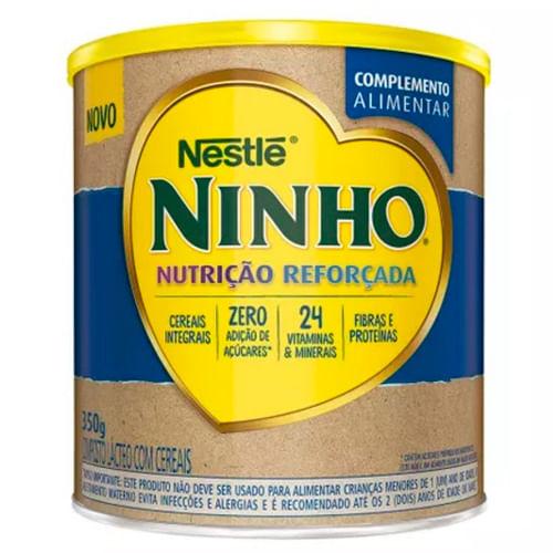 ninho-nutricao-reforcada-nestle-brasil-Drogaria-SP-643459