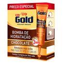 kit-bomba-de-chocolate-niely-com-3-niely-Drogaria-SP-587079