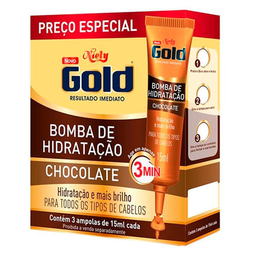 kit-bomba-de-chocolate-niely-com-3-niely-Drogaria-SP-587079