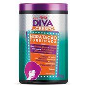 mascara-de-hidratacao-niely-diva-crespo-turbinado-1kg-loreal-brasil-Drogaria-SP-644447