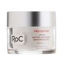 Roc-Pro-Define-Creme-50ml-Drogaria-SP-519294