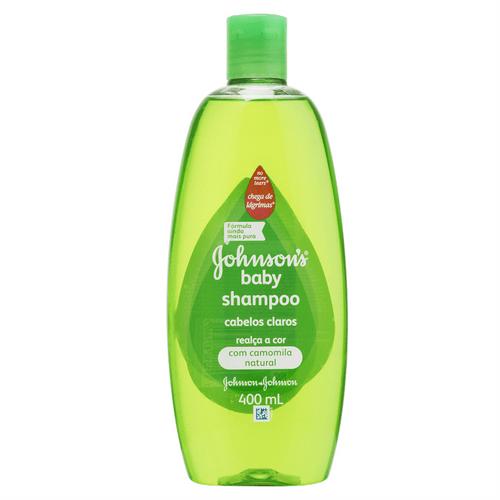 Shampoo-Johnson-s-Baby-Cabelos-Claros-400ml-Drogaria-SP-207551