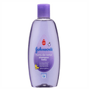 Shampoo-Johnson-s-Baby-Hora-do-Sono-200ml-Drogaria-SP-209805