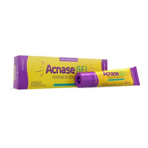 acnase-avert-gel-20g-Drogaria-SP-62880