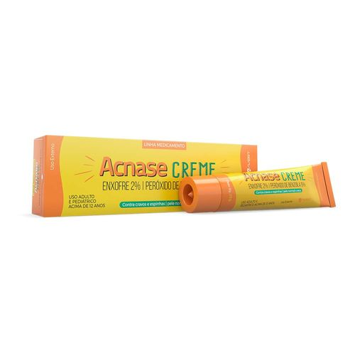 acnase-creme-avert-25g-Drogaria-SP-212687