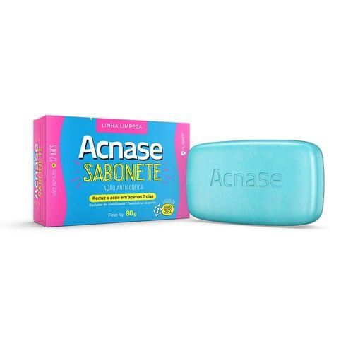 sabonete-acnase-antiacne-80g-Drogaria-SP-524310