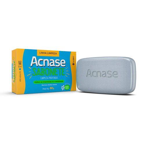 sabonete-acnase-limpeza-profunda-80g-Drogaria-SP-524328