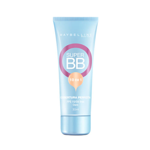 bb-cream-maybelline-claro-40-ml-loreal-brasil-Drogaria-SP-613789