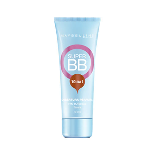 bb-cream-maybelline-escuro-40-ml-loreal-brasil-Drogaria-SP-613819