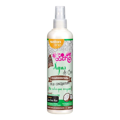 spray-agua-de-coco-salon-line-liberado-todecacho-300ml-Drogaria-SP-637530