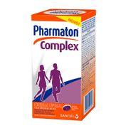 pharmaton-boehringer-60-capsulas-Drogaria-SP-217611