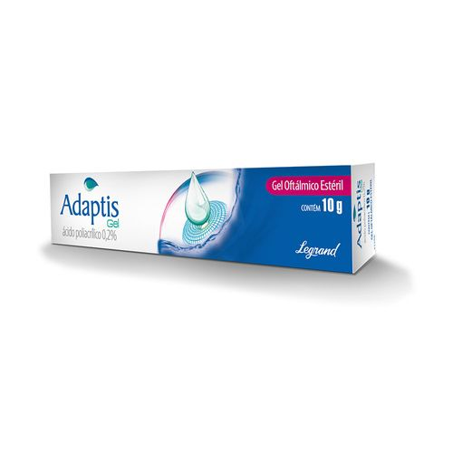 adaptis-gel-legrand-10g-drogaria-sp-314838