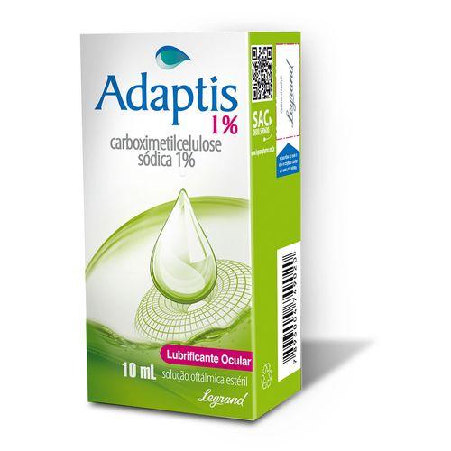 adaptis-legrand-1-10ml-drogaria-sp-314820