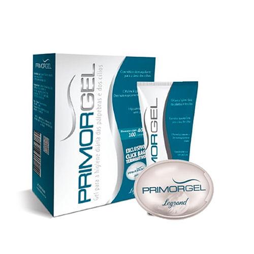 Primorgel-Gel-Oftalmologico-40g-100-Compressas-drogaria-sp-562904