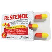 resfenol-kley-hertz-5-capsulas-Drogaria-SP-506427