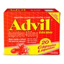 advil-400mg-wyeth-20-capsulas-506648-drogaria-sp