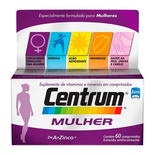 centrum-mulher-60-comprimidos-470244-drogaria-sp
