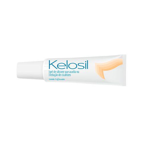 kelosil-gel-para-cicatrizes-legrand-pharma-15g-479306-drogaria-sp