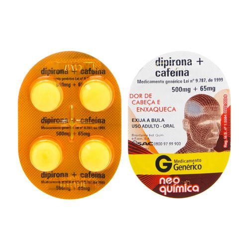 dipirona-sodica-cafeina-generico-4-comprimidos-blister-312096-drogaria-sp