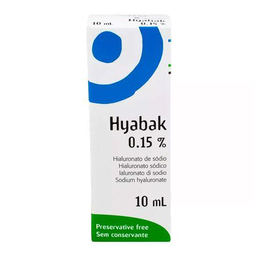 hyabak-uniao-quimica-10ml-solucao-oftalmica-323713-drogaria-sp