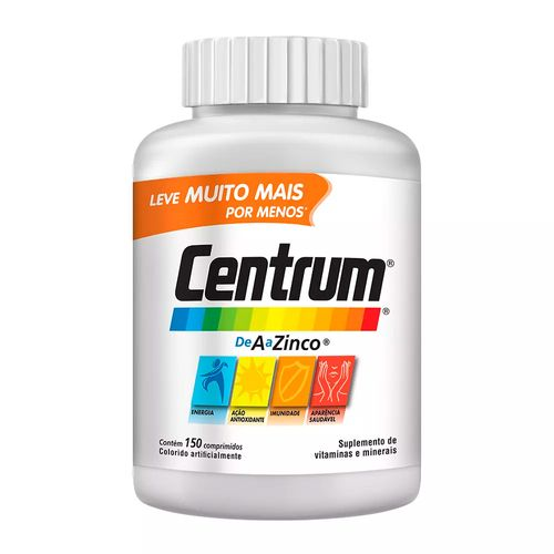 centrum-150-comprimidos-revestidos-423033-drogaria-sp
