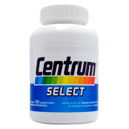 centrum-select-150-capsulas-455873-drogaria-sp