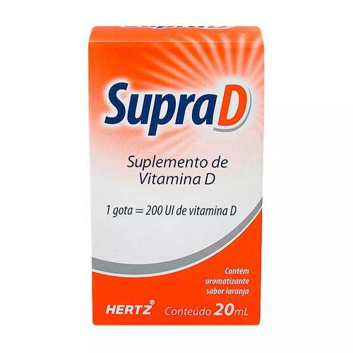 supra-d-200ui-hertz-gotas-20ml-454710-drogaria-sp