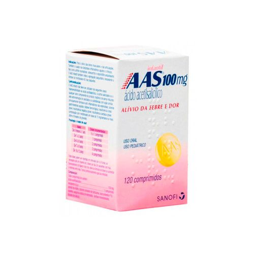 aas-infantil-120-comprimidos-Drogaria-SP-7064