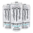 Kit-3-Energetico-Monster-Ultra-473ml-Drogaria-SP-9031691