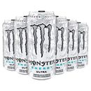Kit-6-Energetico-Monster-Ultra-473ml-Drogaria-SP-9031695