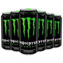 Kit-6-Energetico-Monster-Energy-473ml-Drogaria-SP-9031696
