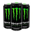 Kit-3-Energetico-Monster-Energy-473ml-Drogaria-SP-9031962
