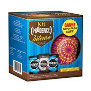 pack-preservativo-prudence-intenso-mais-copo-de-cafe-dkt-Drogaria-SP-643416