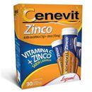 cenevit-zinco-efervescente-1g-legrand-pharma-30-comprimidos-213870-drogaria-sp