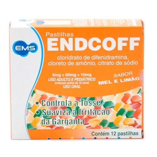 endcoff-ems-menta-12-pastilhas-260908-drogaria-sp