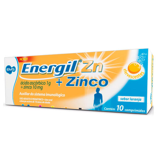 energil-zinco-1010mg-ems-10-comprimidos-efervescente-276456-drogaria-sp