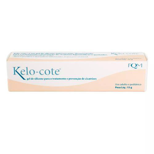 kelo-cote-gel-famoquimica-15g-180017-drogaria-sp