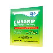emsgrip-limao-e-mel-sache-sem-167983-drogaria-sp