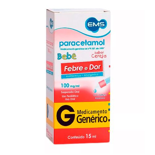 paracetamol-gotas-100mg-generico-ems-15ml-174483-drogaria-sp